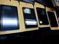 4 kindle fire charging port repairs