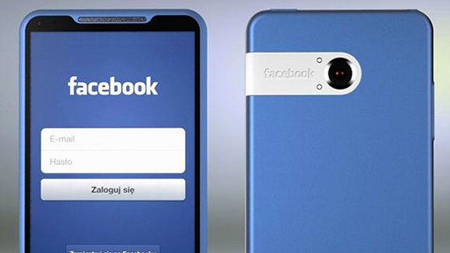 facebookphone-htc