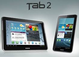 Galaxy Tab S2 for Christmas