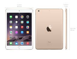 iPad Air 2 from Apple