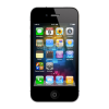 iPhone 4S Repair Services