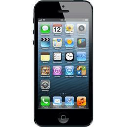 iPhone 5 Repair Services