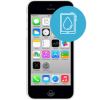 iphone-5c-water-damage-repair-service