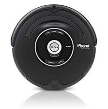 iRobot Roomba Wireless Vacuum